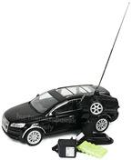 Auto Audi Q7 zdalnie sterowane