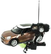 Auto Mini Paceman zdalnie sterowane