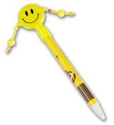 Długopis Smile