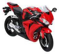 Markowy model motocykla HONDA CBR 1000 RR