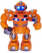 Chodzący robot