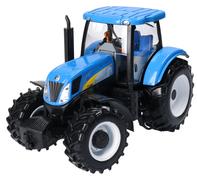 Kolorowanki Traktory I Kombajny Online